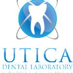 Utica Dental Logo