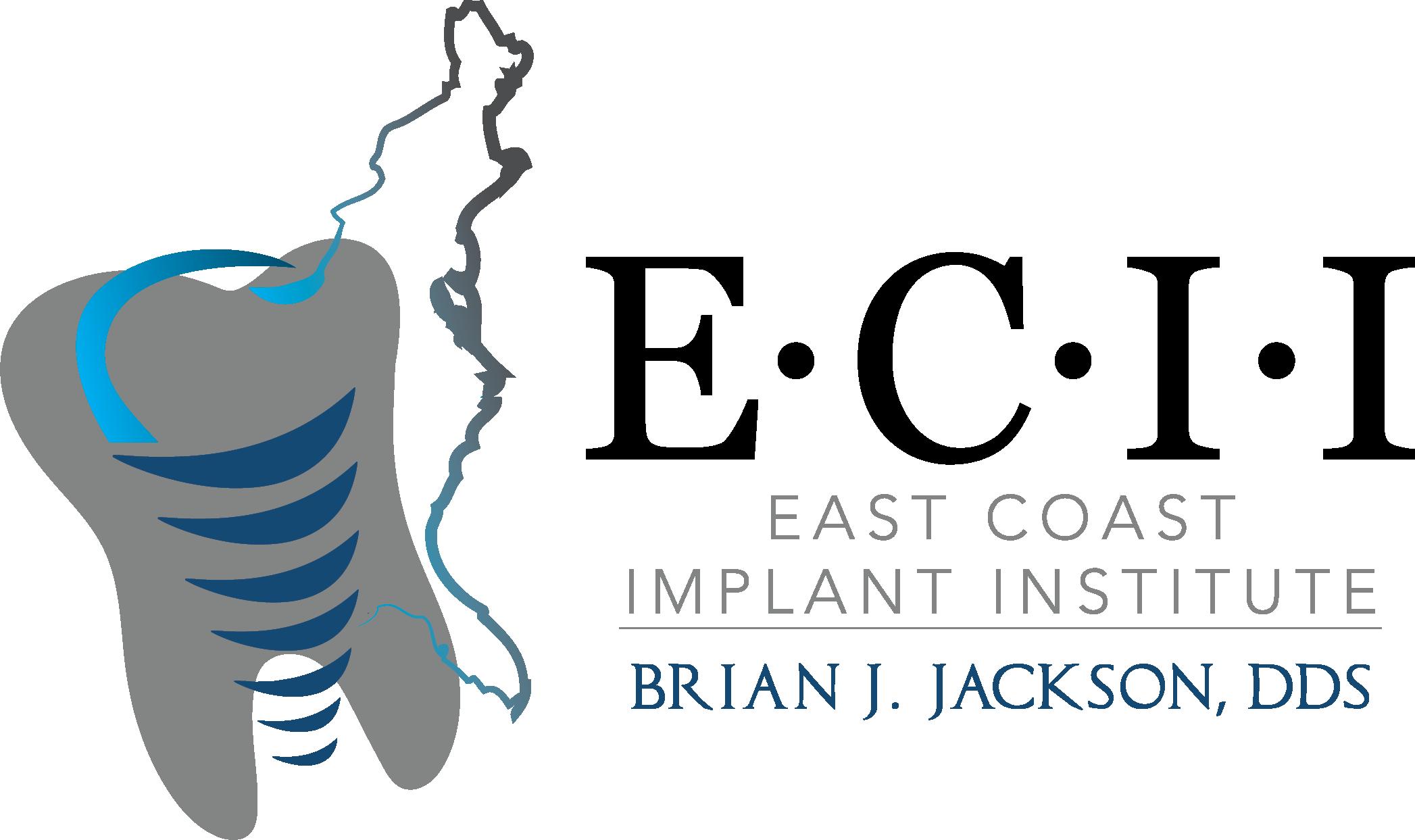 ECII_Logo_Final