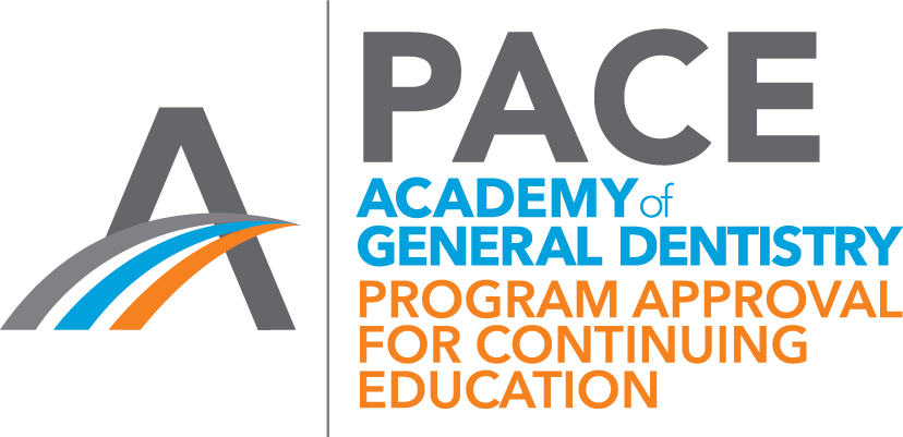 agd-pace-logo